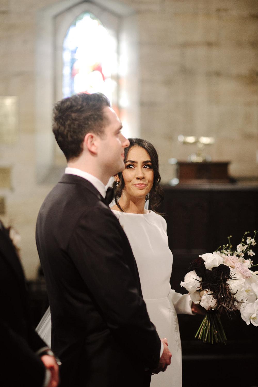 justinaaron-catalina-rosebay-wedding-courtney-alex-043.jpg