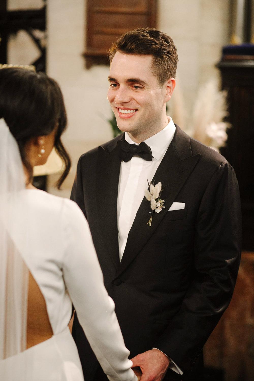 justinaaron-catalina-rosebay-wedding-courtney-alex-047.jpg