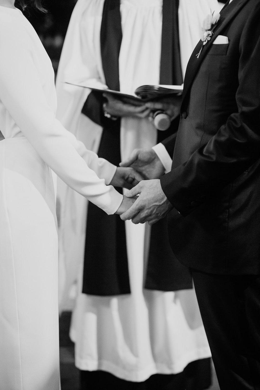 justinaaron-catalina-rosebay-wedding-courtney-alex-049.jpg