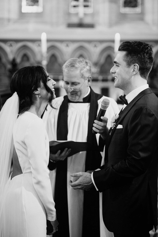 justinaaron-catalina-rosebay-wedding-courtney-alex-050.jpg