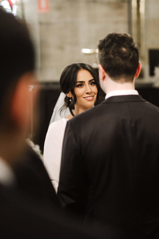 justinaaron-catalina-rosebay-wedding-courtney-alex-051.jpg