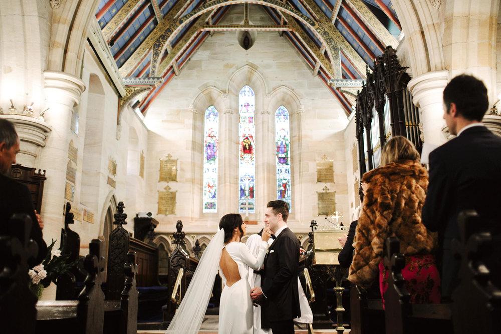 justinaaron-catalina-rosebay-wedding-courtney-alex-053.jpg