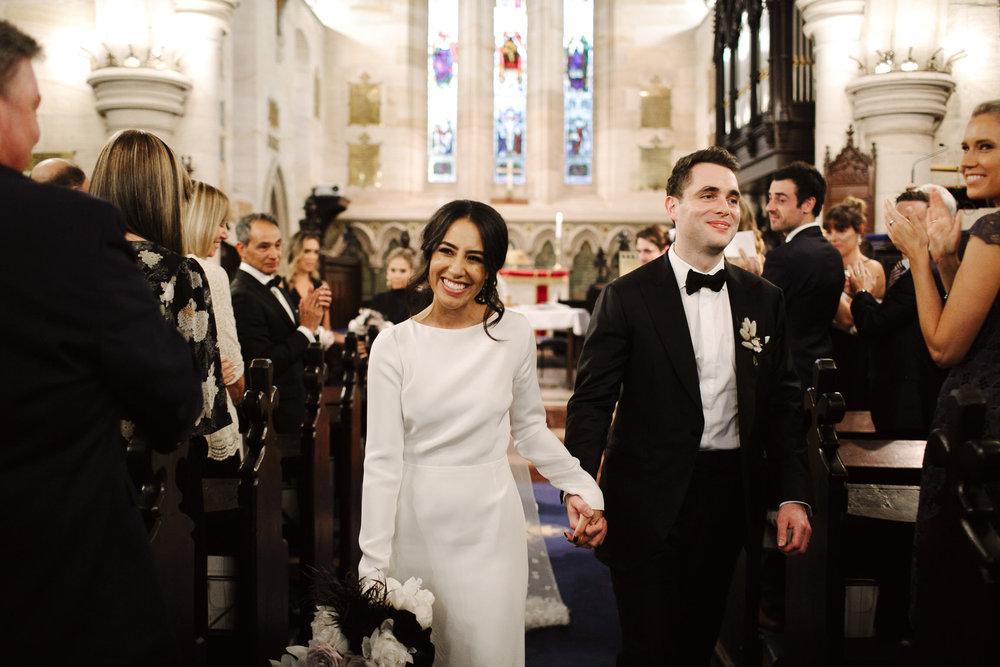 justinaaron-catalina-rosebay-wedding-courtney-alex-058.jpg
