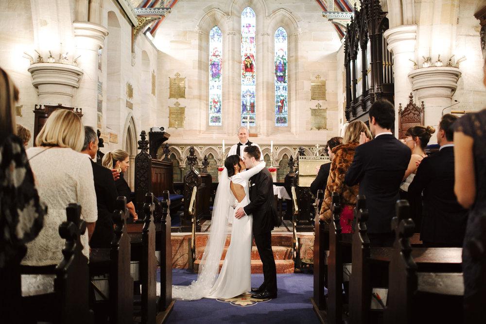 justinaaron-catalina-rosebay-wedding-courtney-alex-056.jpg