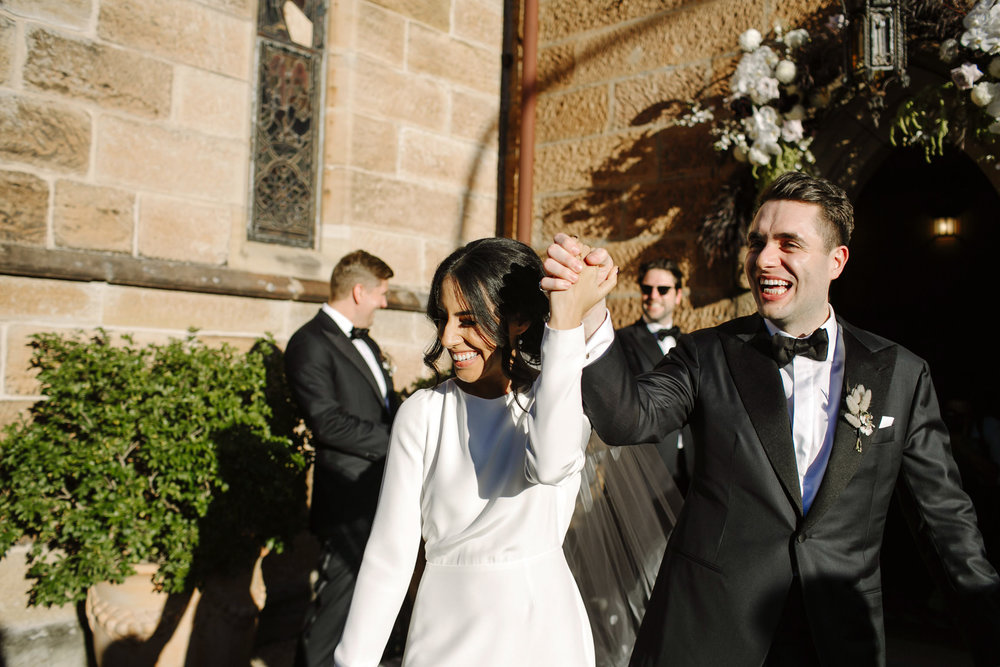 justinaaron-catalina-rosebay-wedding-courtney-alex-061.jpg