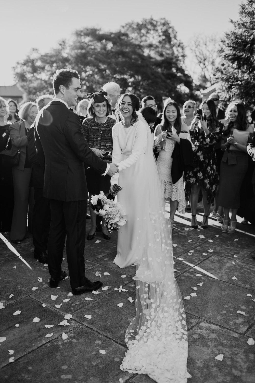 justinaaron-catalina-rosebay-wedding-courtney-alex-062.jpg