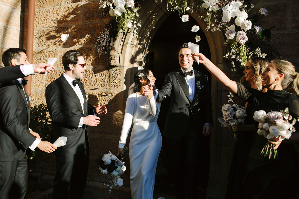 justinaaron-catalina-rosebay-wedding-courtney-alex-060.jpg