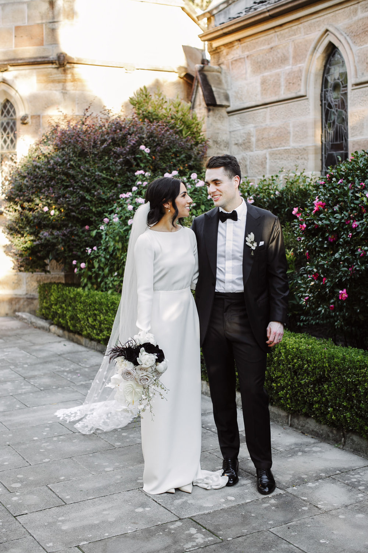 justinaaron-catalina-rosebay-wedding-courtney-alex-063.jpg