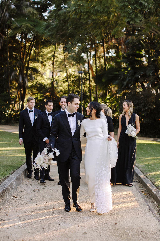 justinaaron-catalina-rosebay-wedding-courtney-alex-065.jpg