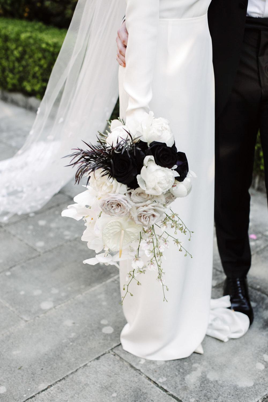 justinaaron-catalina-rosebay-wedding-courtney-alex-064.jpg