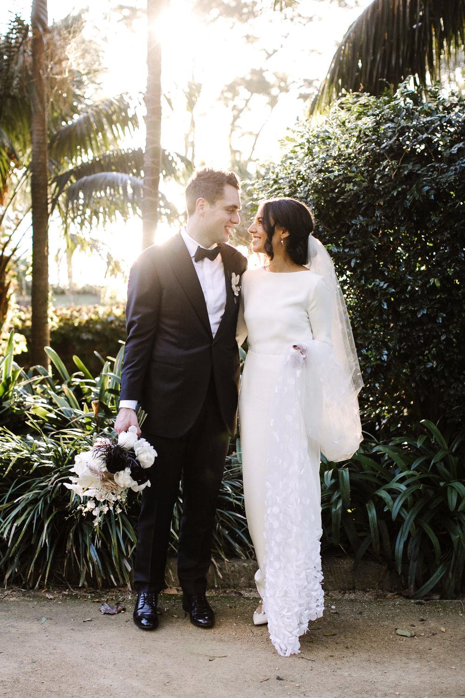 justinaaron-catalina-rosebay-wedding-courtney-alex-066.jpg