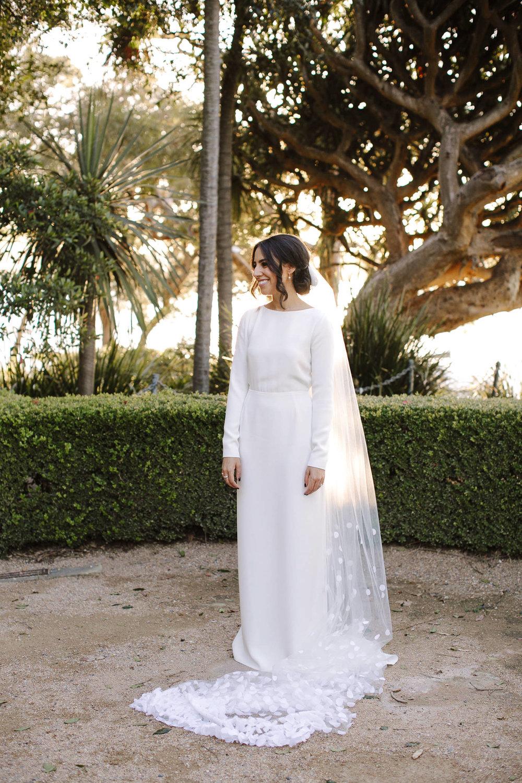 justinaaron-catalina-rosebay-wedding-courtney-alex-068.jpg