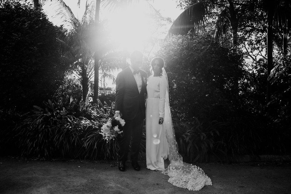 justinaaron-catalina-rosebay-wedding-courtney-alex-067.jpg