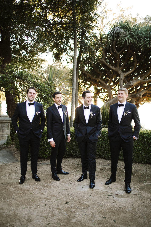 justinaaron-catalina-rosebay-wedding-courtney-alex-069.jpg