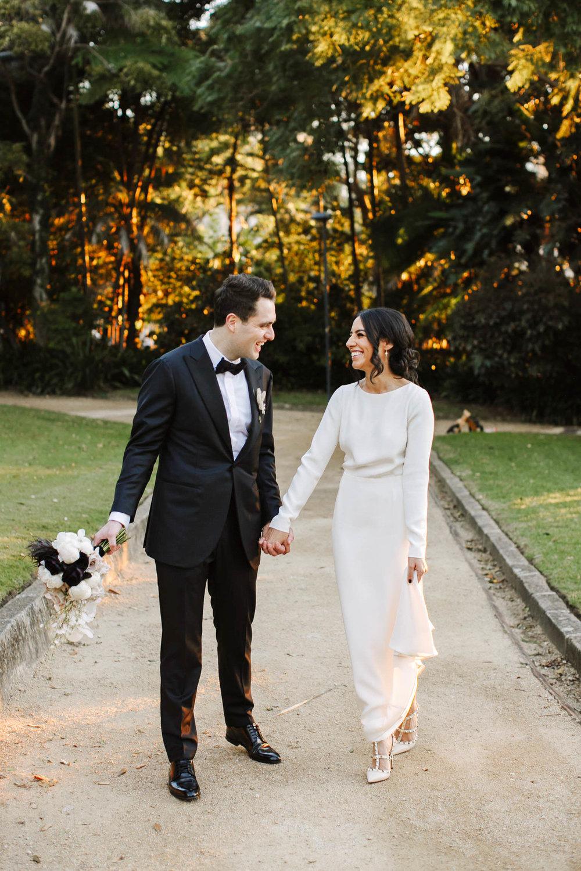 justinaaron-catalina-rosebay-wedding-courtney-alex-071.jpg