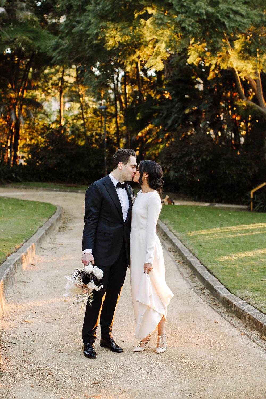 justinaaron-catalina-rosebay-wedding-courtney-alex-072.jpg