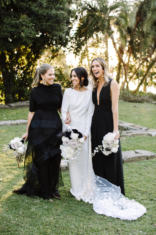 justinaaron-catalina-rosebay-wedding-courtney-alex-070.jpg