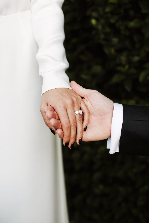 justinaaron-catalina-rosebay-wedding-courtney-alex-074.jpg