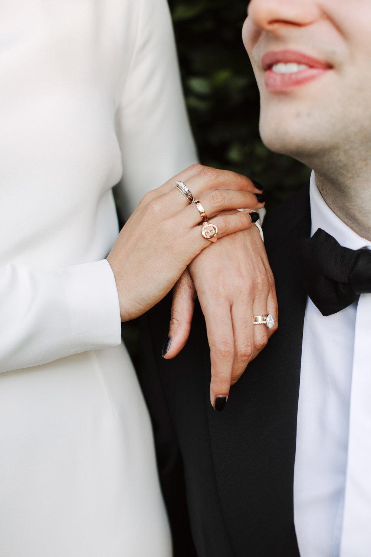 justinaaron-catalina-rosebay-wedding-courtney-alex-073.jpg