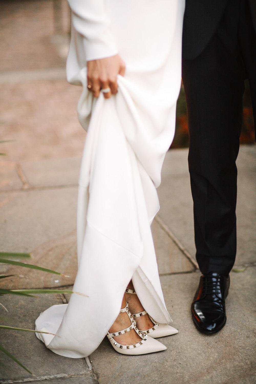 justinaaron-catalina-rosebay-wedding-courtney-alex-075.jpg