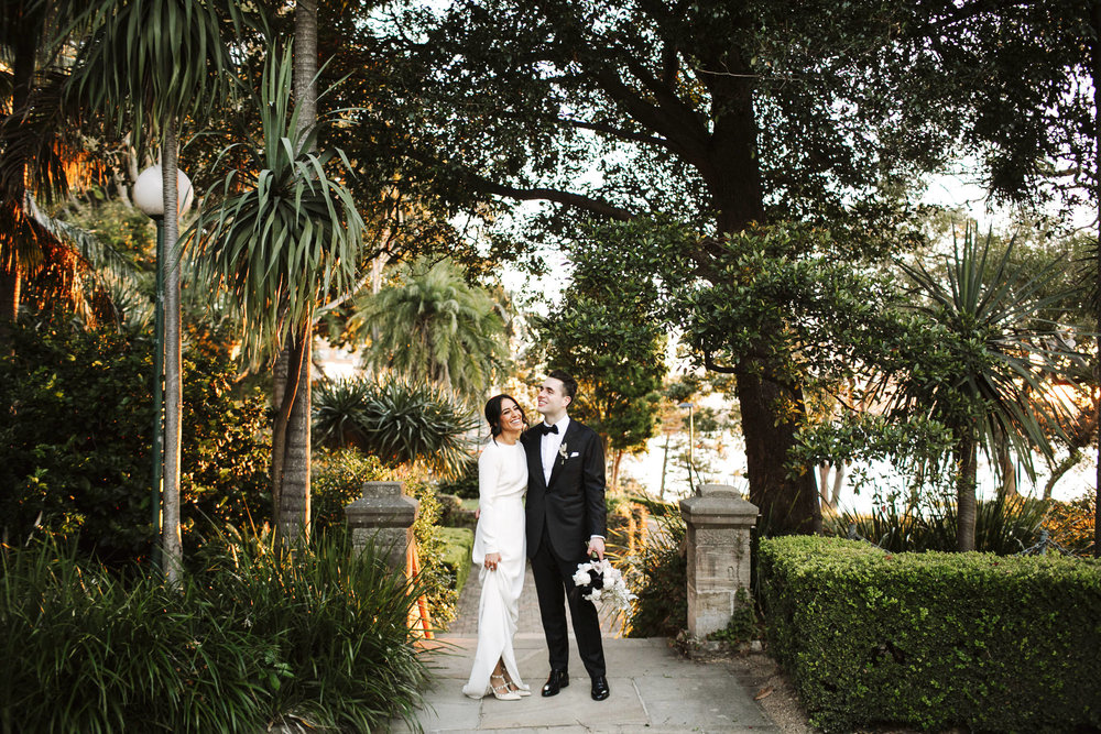 justinaaron-catalina-rosebay-wedding-courtney-alex-077.jpg
