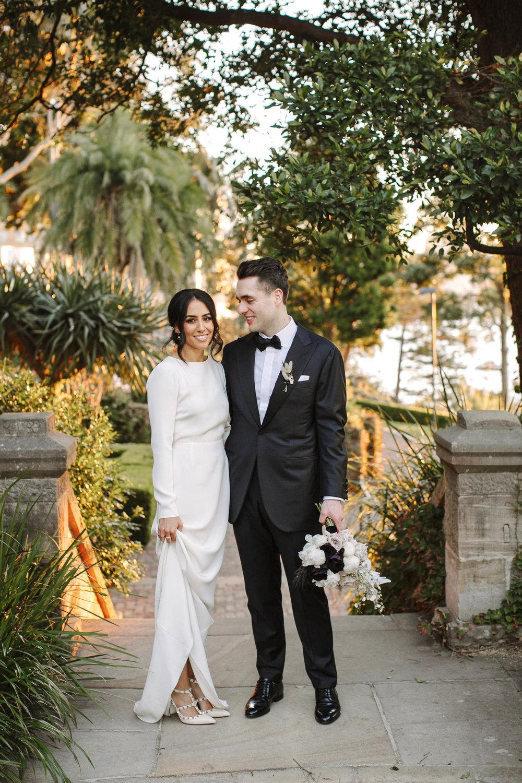 justinaaron-catalina-rosebay-wedding-courtney-alex-076.jpg