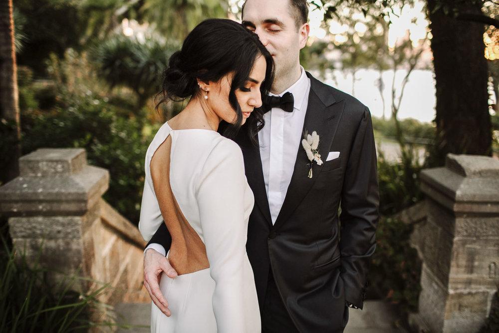 justinaaron-catalina-rosebay-wedding-courtney-alex-079.jpg