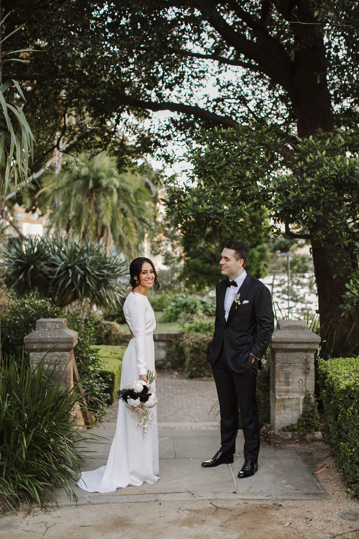 justinaaron-catalina-rosebay-wedding-courtney-alex-080.jpg
