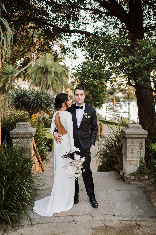 justinaaron-catalina-rosebay-wedding-courtney-alex-078.jpg