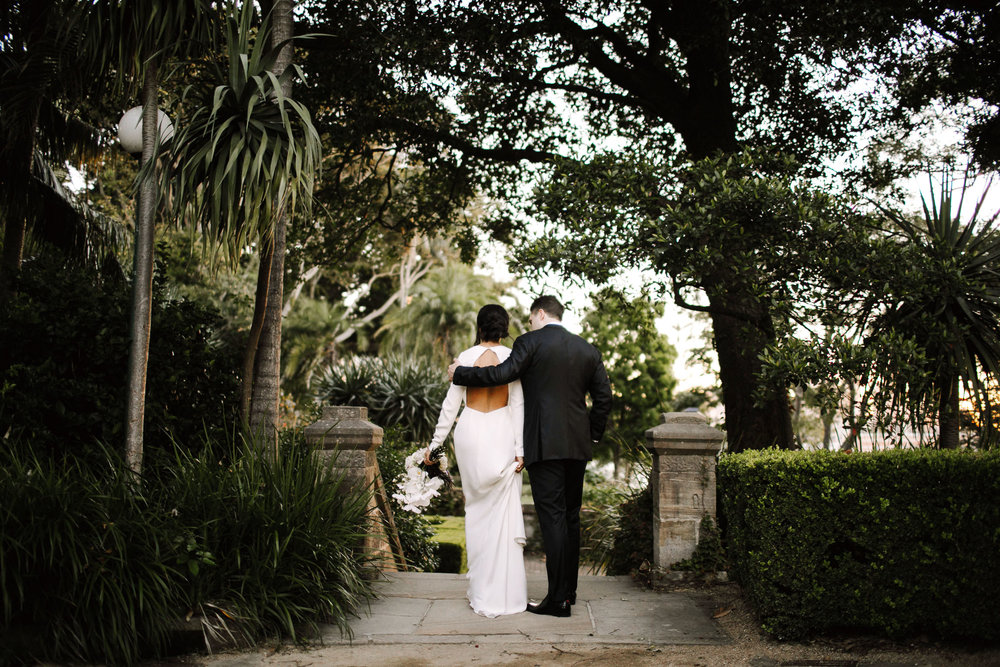 justinaaron-catalina-rosebay-wedding-courtney-alex-081.jpg