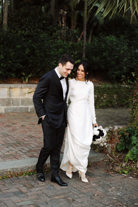 justinaaron-catalina-rosebay-wedding-courtney-alex-082.jpg