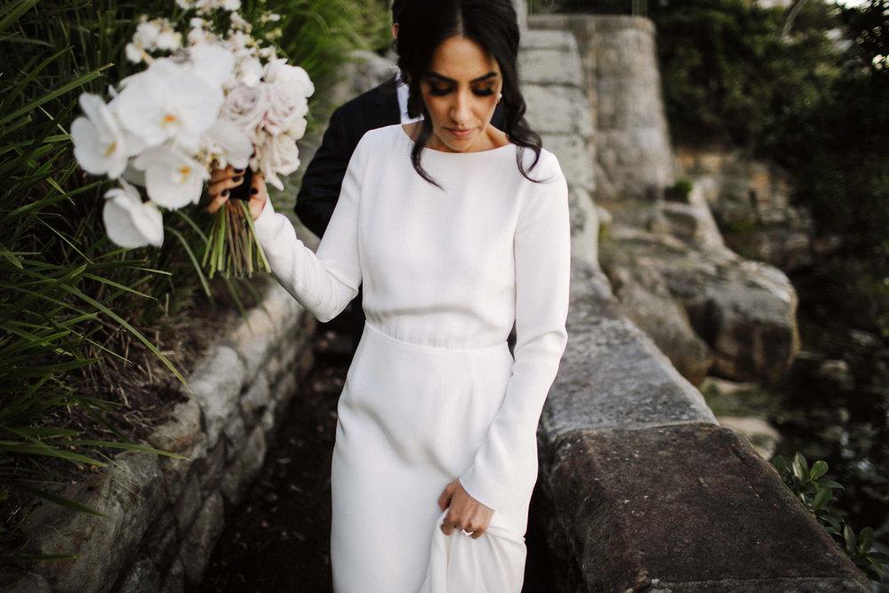 justinaaron-catalina-rosebay-wedding-courtney-alex-084.jpg