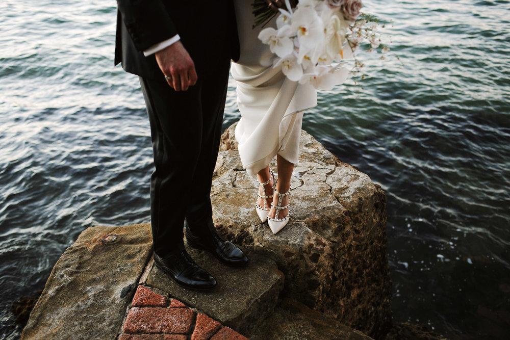 justinaaron-catalina-rosebay-wedding-courtney-alex-085.jpg