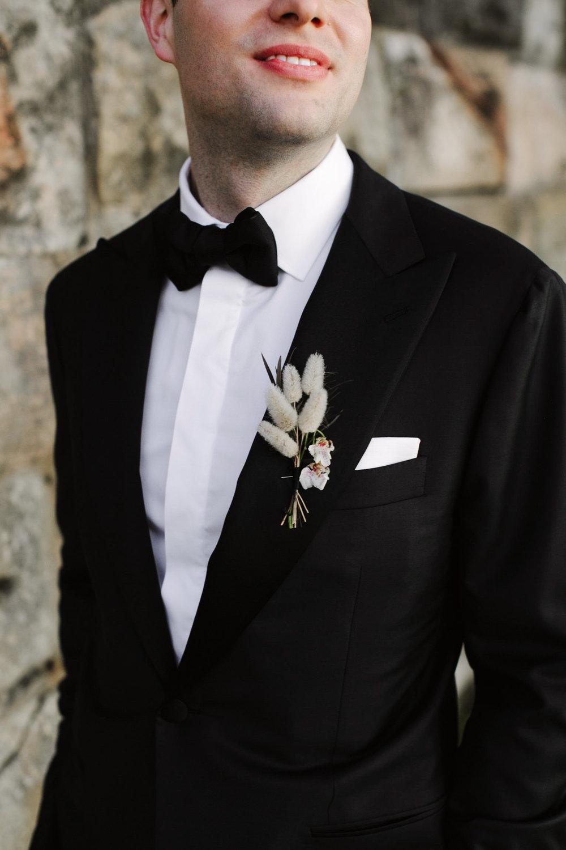 justinaaron-catalina-rosebay-wedding-courtney-alex-086.jpg