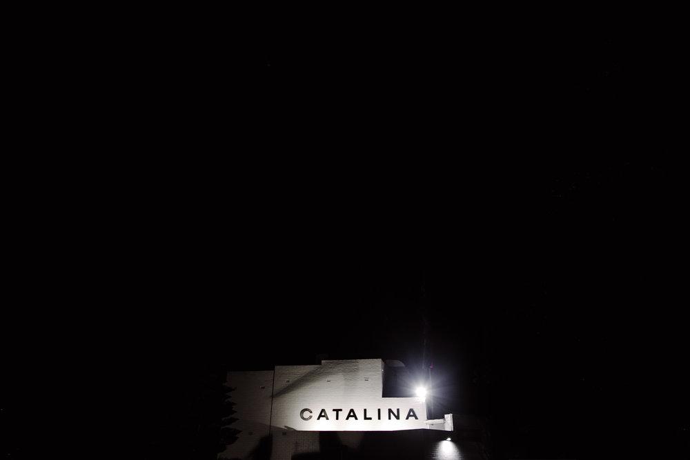 justinaaron-catalina-rosebay-wedding-courtney-alex-088.jpg