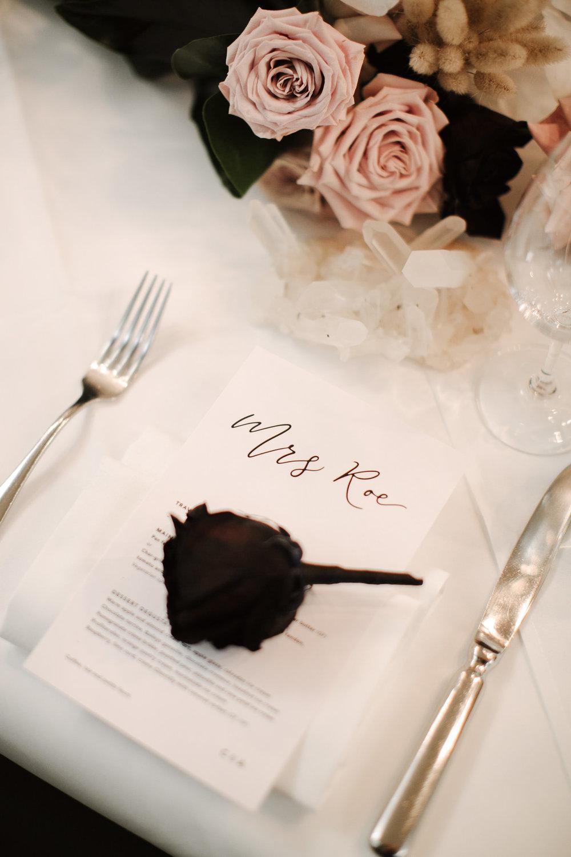 justinaaron-catalina-rosebay-wedding-courtney-alex-089.jpg