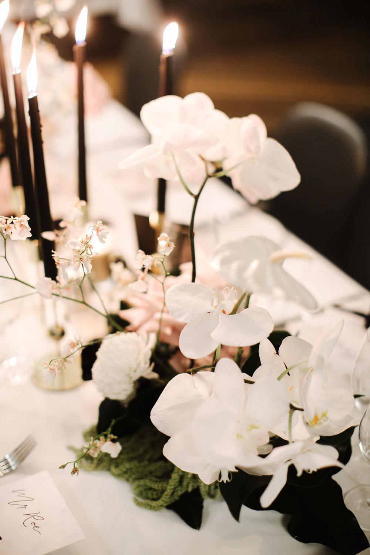 justinaaron-catalina-rosebay-wedding-courtney-alex-090.jpg