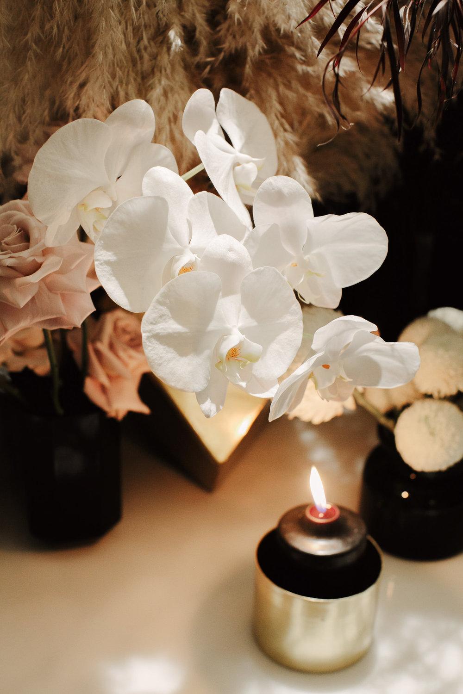 justinaaron-catalina-rosebay-wedding-courtney-alex-092.jpg