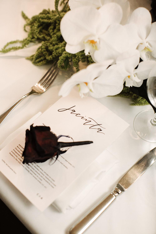 justinaaron-catalina-rosebay-wedding-courtney-alex-094.jpg