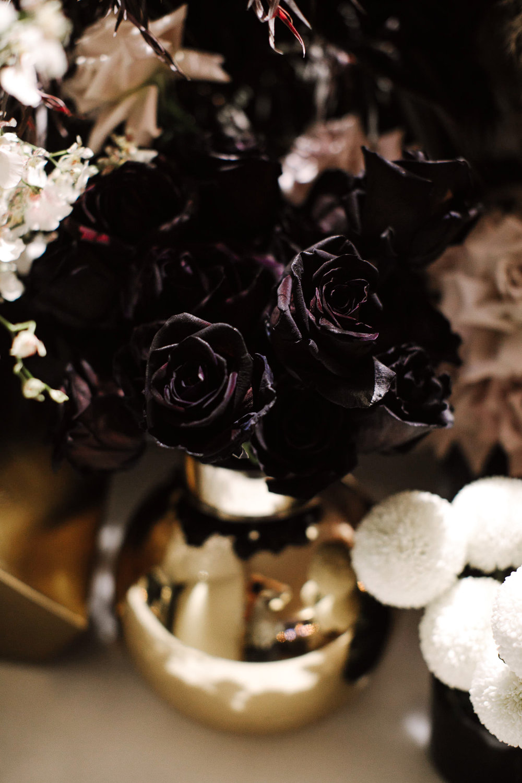 justinaaron-catalina-rosebay-wedding-courtney-alex-093.jpg