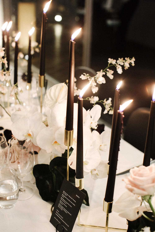 justinaaron-catalina-rosebay-wedding-courtney-alex-095.jpg
