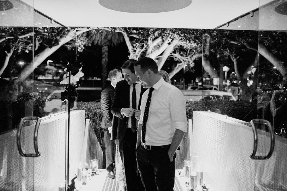 justinaaron-catalina-rosebay-wedding-courtney-alex-099.jpg