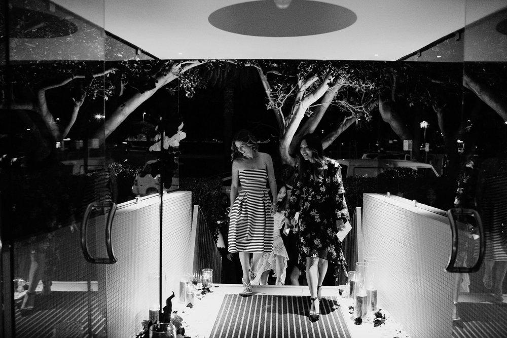 justinaaron-catalina-rosebay-wedding-courtney-alex-097.jpg