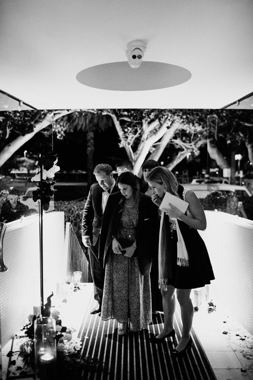 justinaaron-catalina-rosebay-wedding-courtney-alex-100.jpg