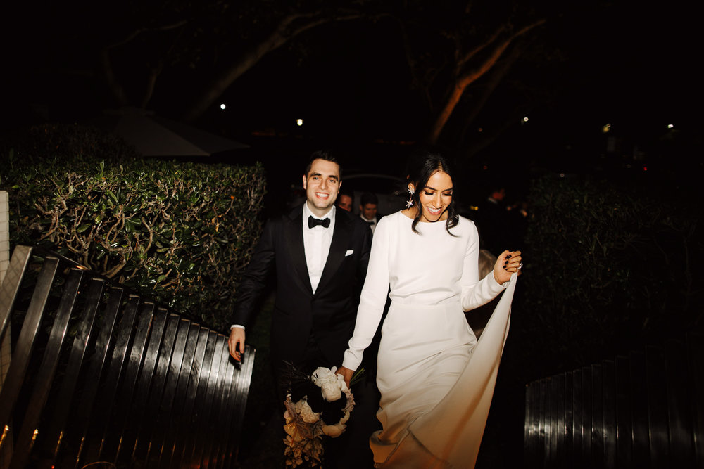 justinaaron-catalina-rosebay-wedding-courtney-alex-104.jpg