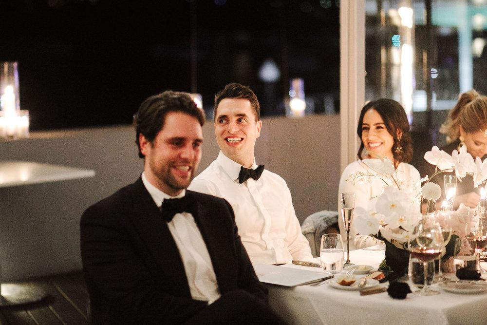 justinaaron-catalina-rosebay-wedding-courtney-alex-109.jpg