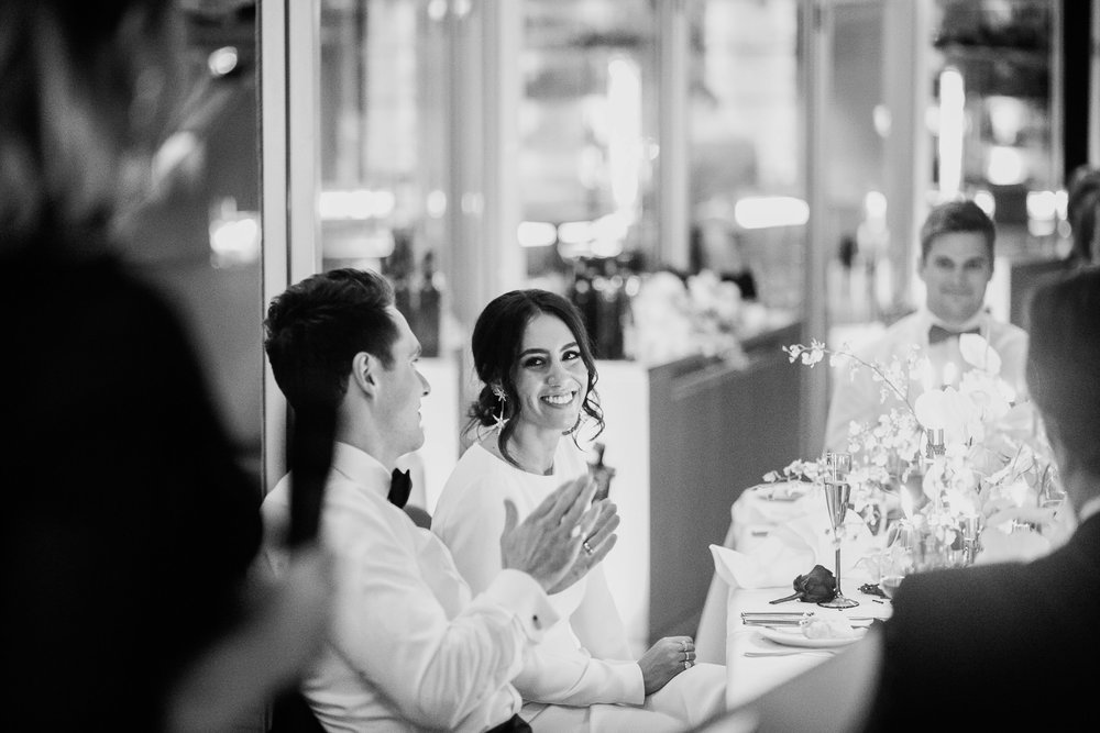 justinaaron-catalina-rosebay-wedding-courtney-alex-114.jpg