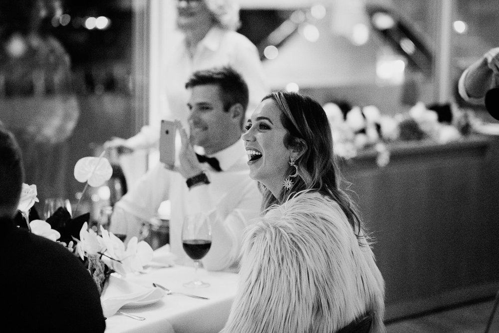 justinaaron-catalina-rosebay-wedding-courtney-alex-117.jpg