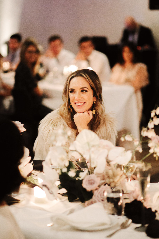 justinaaron-catalina-rosebay-wedding-courtney-alex-123.jpg