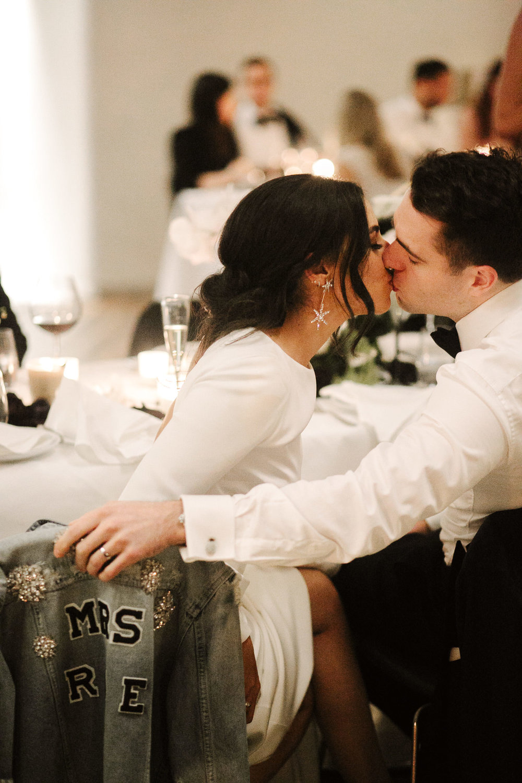 justinaaron-catalina-rosebay-wedding-courtney-alex-127.jpg